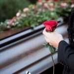 Элитные ритуальные услуги агентства «8 ангелов»