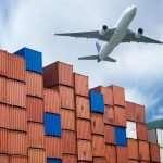 Профессиональные авиаперевозки грузов в Армению