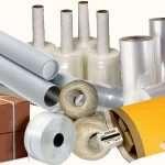Разновидности и выгодные особенности товарных упаковочных материалов