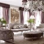 Итальянская мебель — эталон качества и стиля