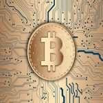 Посвященный криптовалютам профильный форум