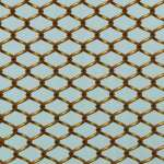 Металлические и декоративные сетки от «VESTA»