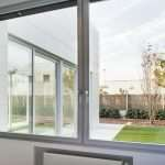 Алюминиевые окна – лучший аналог ПВХ