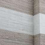 Утепление фасада с помощью жидкой керамики