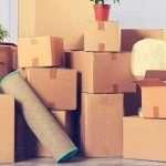 О важности корректного квартирного переезда
