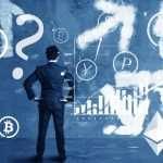 Наиболее выгодные обменники криптовалют