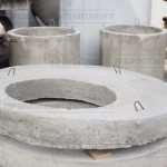 Изготовление и поставка железобетонных конструкций компанией «ПРОМЖБИКОМПЛЕКТ»
