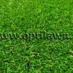 Экологичная и надежная искусственная трава