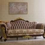 Цели для проведения перетяжки дивана
