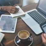 С чего начать заработок в интернете?