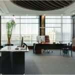 Принципы правильной аренды офиса
