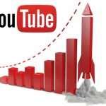 Методы для продвижения YouTube канала