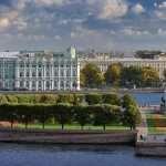 Что собой представляет обзорная экскурсия по Санкт-Петербургу