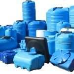 Надежность бочек пластиковых для воды