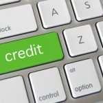 Как получить кредит?