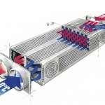 Особенности систем вентиляции с рекуперацией
