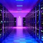 Выгодная аренда выделенных серверов из ЕС