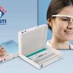 Защитный медицинские маски для лица