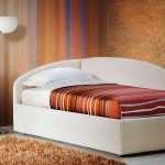 Как выбрать кровать по размеру