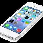 Как производится ремонт iphone 5?