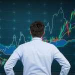 Торговля на Форекс: возможен ли быстрый старт?