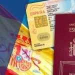 Основные способы получения ВНЖ в Испании
