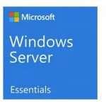 Аренда серверной лицензии на ОС Windows