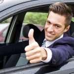Простые способы продажи автомобиля