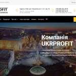Качественные термоусадочные муфты от компании UKRPROFIT