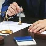 Проведение судебной строительной экспертизы от компании «СтройТехКонтроль»