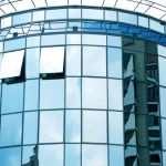 Остекление торговых центров — комплексная работа