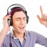 Популярные и новые треки на «Muztune»