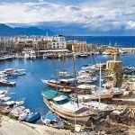 Северный Кипр как идеальное место для отдыха