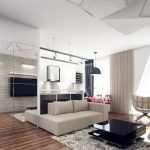 Юридические особенности покупки квартиры
