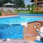Качественное оборудование для бассейнов в интернет-магазине B.I.G. GROUP