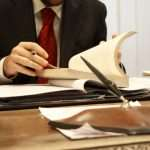 Услуги опытного адвоката на территории Краснодара