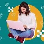 Где заработать в интернете: актуальные способы