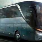 Преимущества услуг аренды автобуса