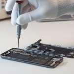 К кому обращаться за ремонтом iPhone?