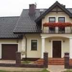 Специфика строительства дома под ключ