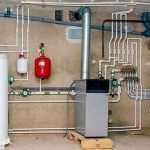 Задачи спецов в водоснабжении частного дома