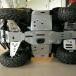 Защита для квадроциклов в интернет-магазине «MegaATV.ru»