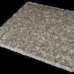 Гранитные плиты от компании «Сибирский гранитный карьер»