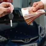 Срочный выкуп практически любых машин