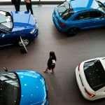 Возможна ли срочная продажа авто?