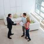Основные преимущества покупки квартиры с помощью агентства