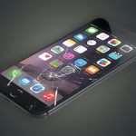 Трудна ли замена дисплея iPhone 6s?