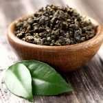 Чай Габа и его уникальные достоинства