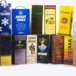 Выгодные моменты приобретения горячительных напитков в тетрапаках