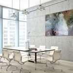 Картинные подвесные системы бренда «Newly»